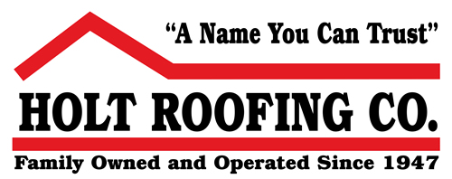 Amazing Home | Holt Roofing Company